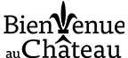 Bed & Breakfast in Chateaux and mansions in France - Logo
